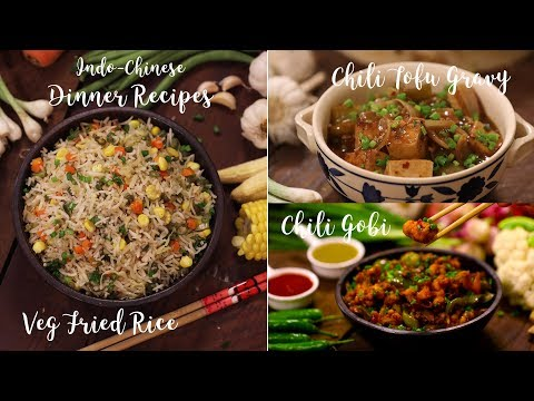 3-delicious-indo-chinese-dinner-recipes