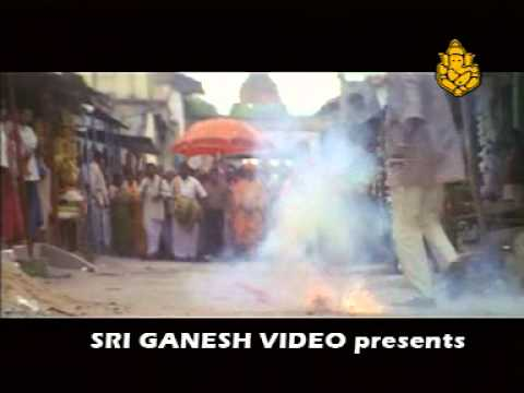 SATYAMEVAJAYATHE song from MATA - Jaggesh ,Director - Guruprasad
