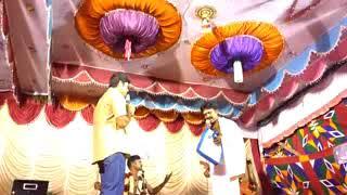 valluvar colony sivan rathri VCC sourashtra drama