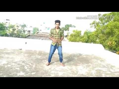 Dance by sidhu  flute music