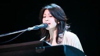 松たか子主人公声優役歌声に世界が大反響!「アナと雪の女王」 thumbnail