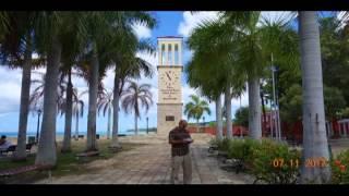 Video Movie Virgin Islands download MP3, 3GP, MP4, WEBM, AVI, FLV Mei 2018