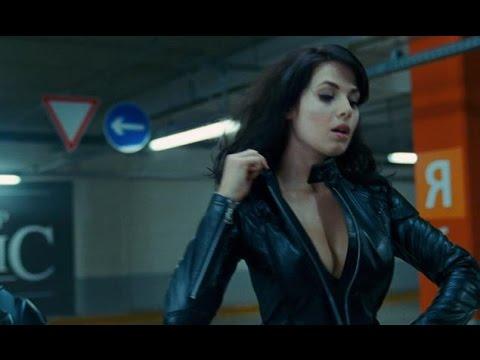 Filme actiune / Science Fiction Film /K3naM94oWSc/ complet în limba latină Spaniolă [720p HD]