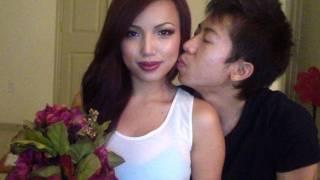 Romantic Valentine Doll Make-up Tutorial