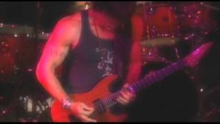"George Lynch with Lynch Mob - ""For A Million Years"" Live"