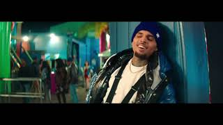 Chris Brown - Undecided (Dance Routine Compilation)