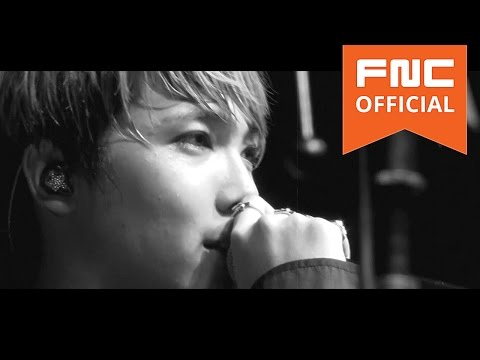 FTISLAND - To The Light M/V (2015 KOR) from YouTube · Duration:  4 minutes