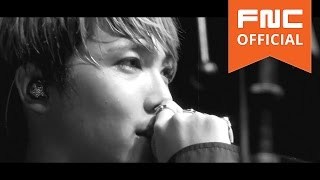 FTISLAND - To The Light M/V (2015 KOR)