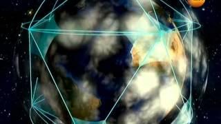 Секретные территории - Бермудский треугольник.
