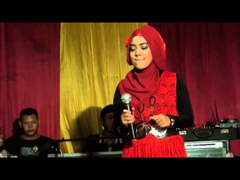 Dahlia Yolanda - mati raso mp4