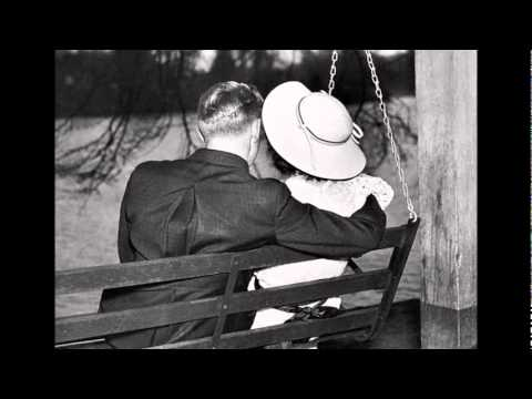 Shannon Four - Last Night On the Back Porch (1923)