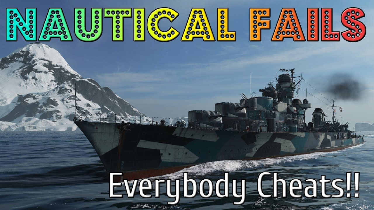 wows aimbot mod download