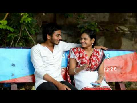 Love is waste of Time(Not for all) Telugu shortfilm