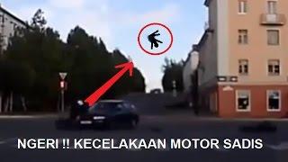 Video Takut Jangan Nonton !! Kompilasi Kecelakaan Motor download MP3, 3GP, MP4, WEBM, AVI, FLV Oktober 2018