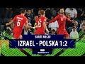 Wiadomości Sport TVP 1   08.11.2017