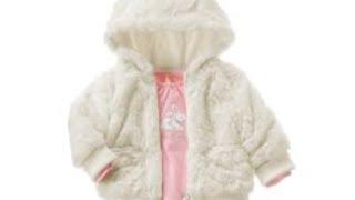 تعالي خدي فكرة عن لبس الاطفال الشتوي بالاسعارمن عمر سنه  و مشتريات بسيطه جدا
