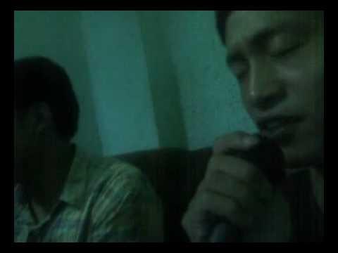 Bởi vì anh yêu em karaoke.19-08-09.mp4