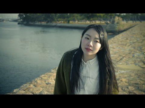 橙々-リリイ- 【Official Video】