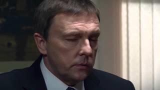 Лучшие враги (трейлер телеканала Наше HD)