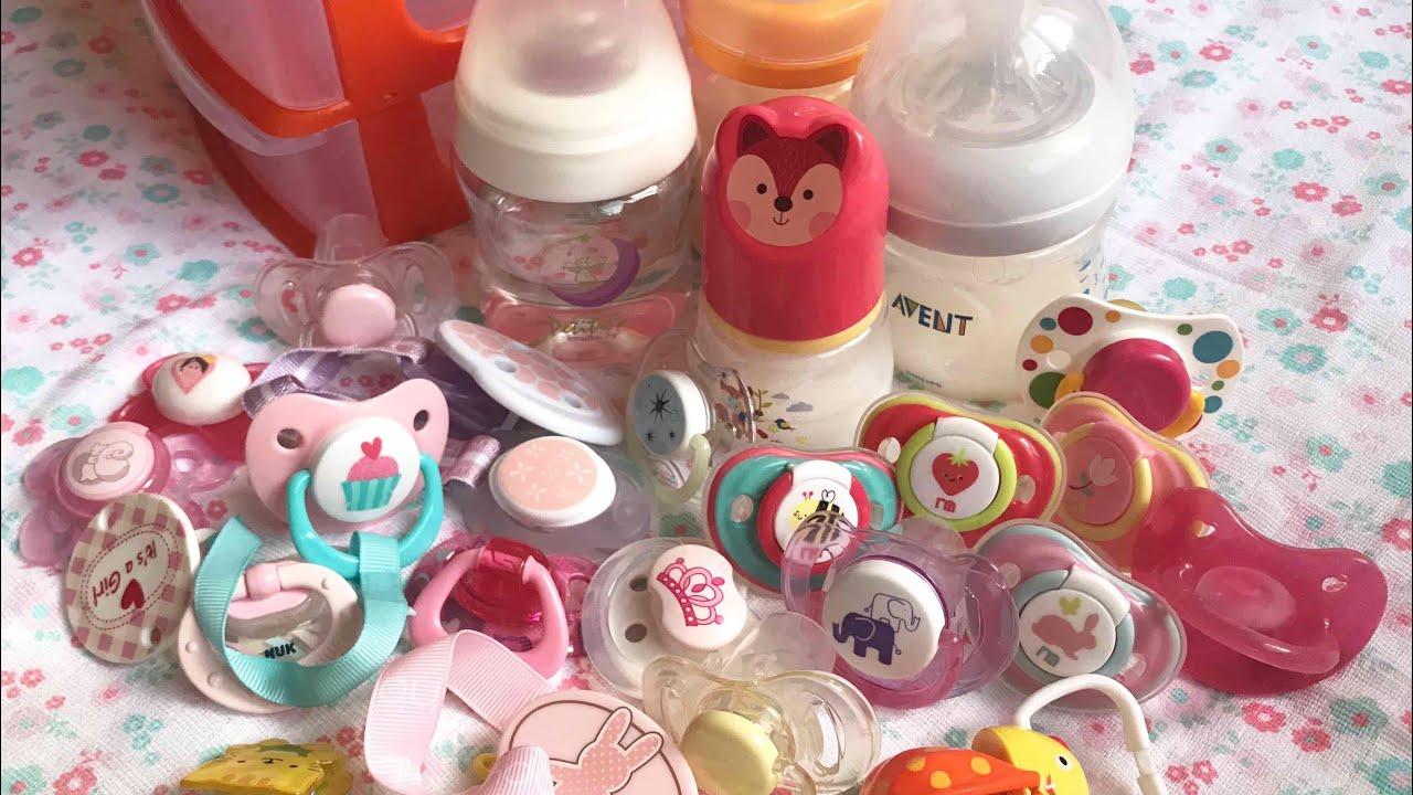 Обзор zapf creation baby born быстросохнущая с горшком и бутылочкой 823 -460: цена,. Кукла беби бон