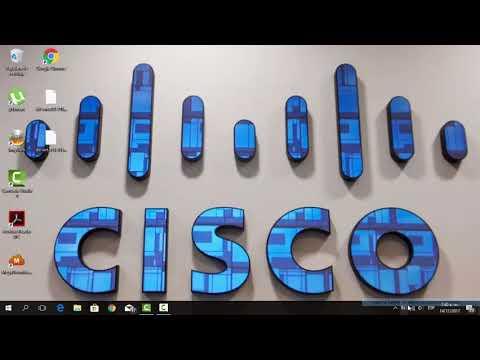 Instalar Firmware Custom DD-WRT en Router CISCO Linksys E1200 v1  / v2