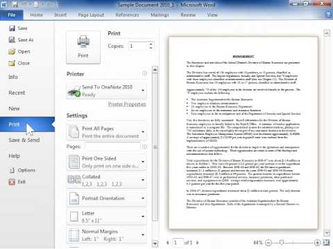 official store best choice wholesale dealer Print Only Odd or Even Pages - Word 2010