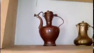 видео Музей пастилы в Коломне