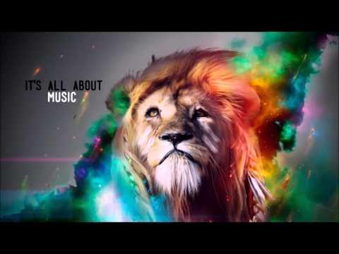Frank Sinatra - That's Life (ProleteR Remix)