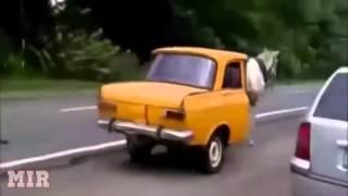 BEST of RUSSIA 2014  |||  Crazy 20 mins Compilation  |||   Russian FAILS, Girls, Bears  |||  MIR