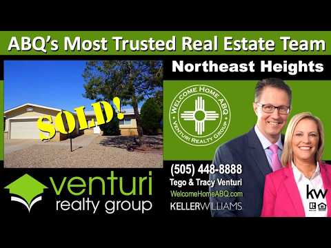 Homes for Sale Realtor near Southwest Preparatory Learning Center | Albuquerque NM 87112