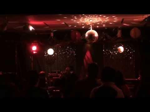 2011-12-29 Hemipenis Live at ya-so