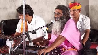 Rajasthani Desi Bhajan शानदार गुरुमहिमा | चेतनदास जी महाराज | new marwadi desi bhajan