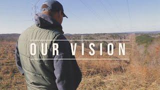 GRIP WILD Vision Video