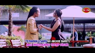 Ani Arlita feat. Arya Satria - Aku Mencintaimu
