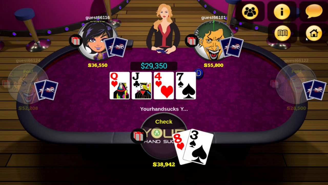 Poker offline life like ho slot car track layouts