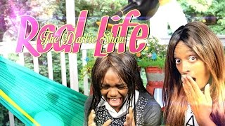 Video The Darbie Show Real Life - Episode 1 download MP3, 3GP, MP4, WEBM, AVI, FLV Agustus 2018