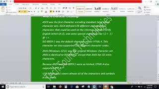 Meta Charset UTF-8   Html Tutorial For Beginners   Html5 Meta Charset Attribute