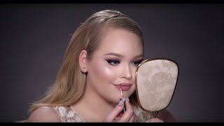 The Power Of Makeup By Nikkie Tutorials x Too Faced | Sephora