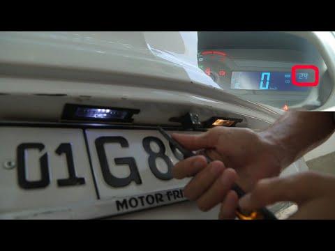 Chevrolet Cobalt Code 24. Как Исправит Ошибку 24 на Кобалт. Ташкент.
