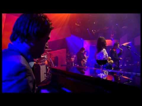 Desert Sessions (Josh Homme & PJ Harvey)