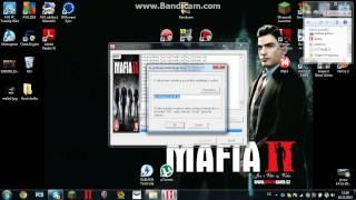 Tutoriál - Jak stáhnout a nainstalovat Mafia 2