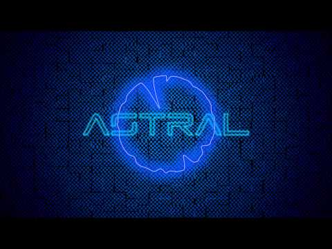 Coldplay - Midnight (Astral Remix)
