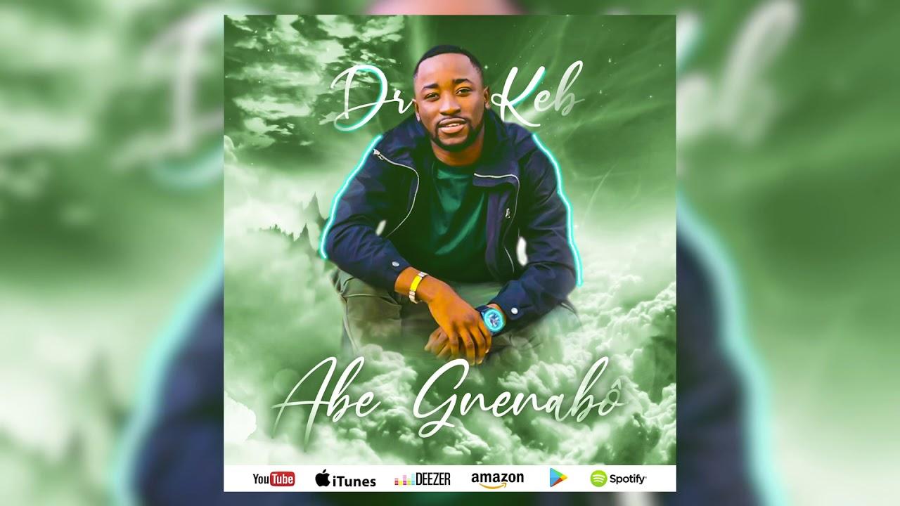 Dr KEB A be gnenabô 2020