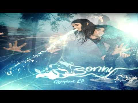 Music video Sonny Moore - Gypsyhook