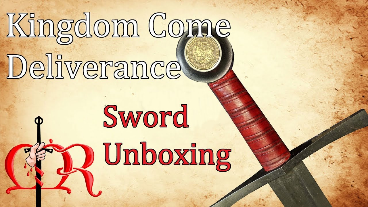 kingdom come deliverance special edition content