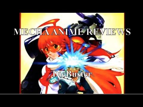 Asiame.Com Reviews
