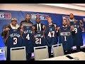 Ice Cube's Big 3 league's billion dollar lawsuit - Dr Boyce Watkins