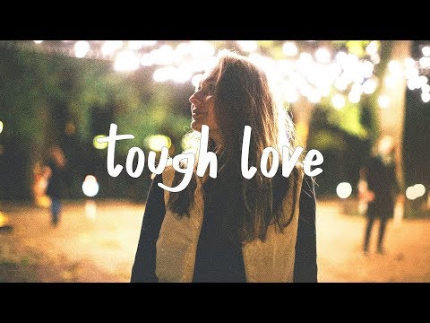 Avicii - Tough Love (Lyric Video) Ft. Agnes, Vargas & Lagola