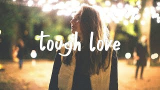 Avicii - Tough Love (Lyric Video) ft. Agnes, Vargas & Lagola