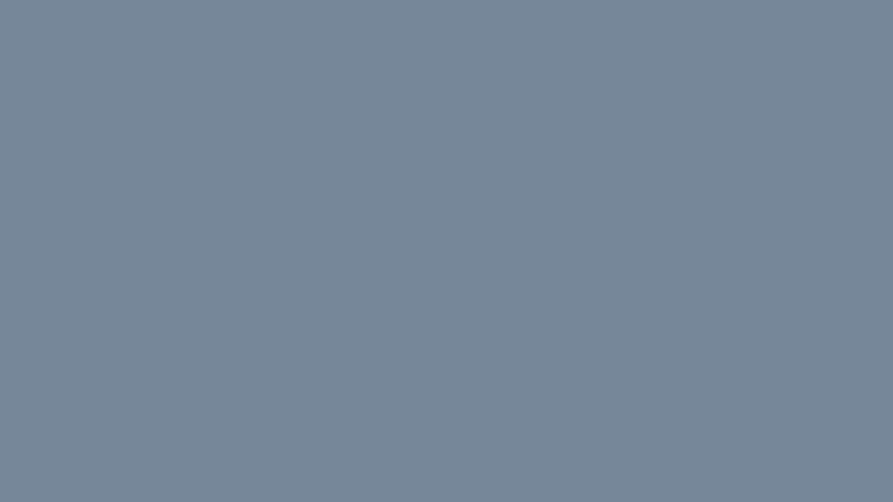 Light Slate Gray Color